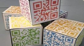 Using QR Codes and Augmented Reality in the 21st Century Classroom